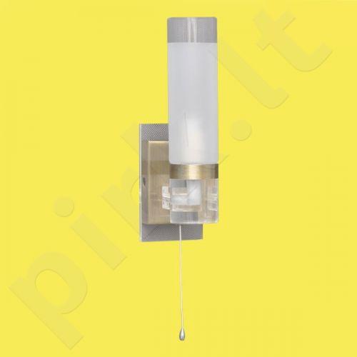 Sieninis šviestuvas K-OBRAZ 11