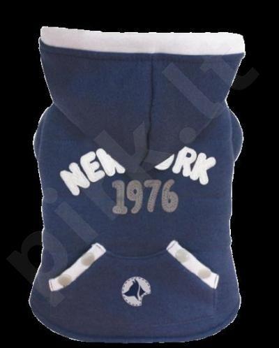Paltukas NEW YORK 35 cm
