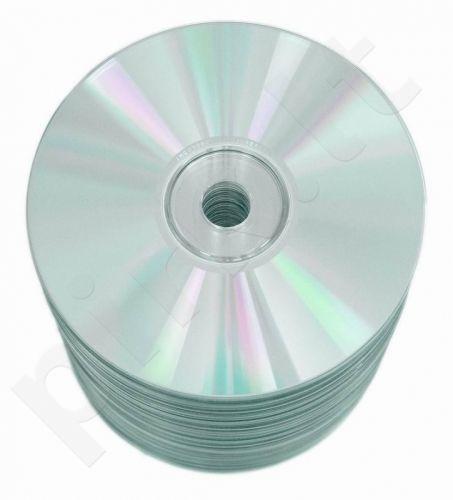 CD-R OEM ESPERANZA [ spindle 100 | 700MB | 52x | Silver ]
