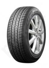 Vasarinės Bridgestone Ecopia EP25 R14