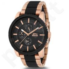 Vyriškas laikrodis Slazenger DarkPanther SL.9.1069.2.06
