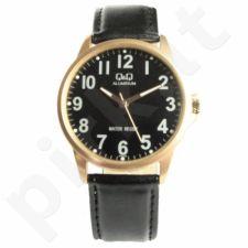 Vyriškas laikrodis Q&Q J006J105Y