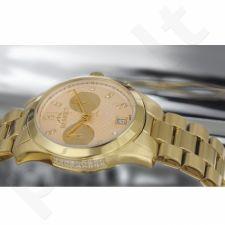 Moteriškas laikrodis BISSET  BSBE22GIGX05AX