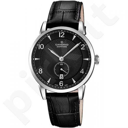 Vyriškas laikrodis Candino C4591/4