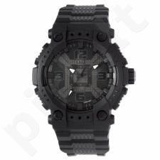 Vyriškas laikrodis Q&Q GW82J006Y
