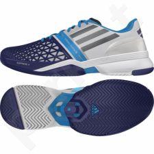 Sportiniai batai  tenisui Adidas CC Adizero Feather III M B34293