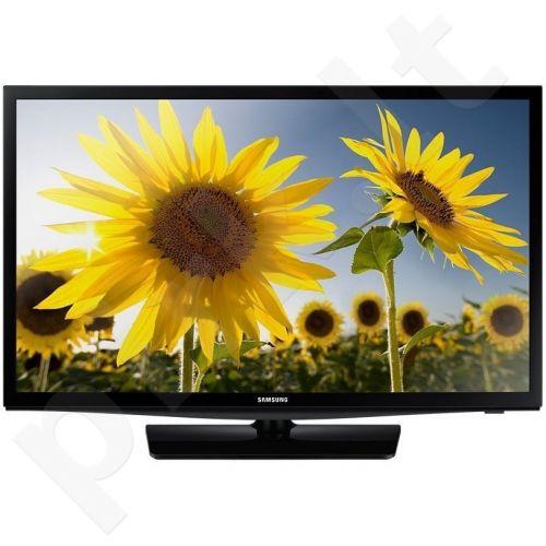 Televizorius SAMSUNG 24H4003AWXXH