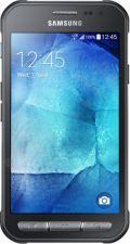 Samsung G389F Galaxy Xcover 3 (Silver)