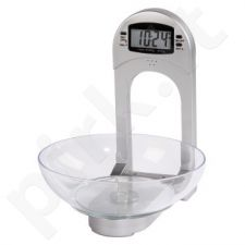 XAVAX Wanda Kitchen Scales