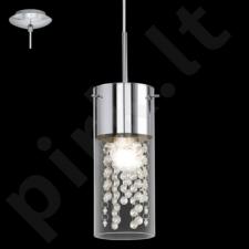 Pakabinamas šviestuvas EGLO 90695 | DIAMOND