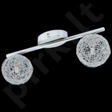 Taškinis šviestuvas EGLO 92652 | PRODO