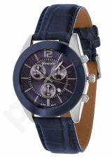 Laikrodis GUARDO 9146-2