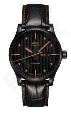 Laikrodis MIDO MULTIFORT SPECIAL EDITION  M0054303605180_