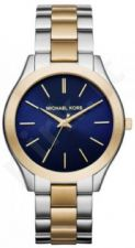 Laikrodis MICHAEL KORS SLIM RUNWAY  MK3479