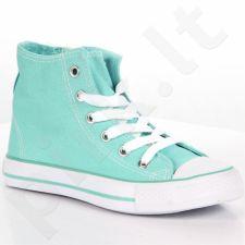 WISHOT WI-44-017 Laisvalaikio batai
