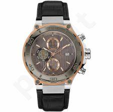 Vyriškas GC laikrodis X56007G1S