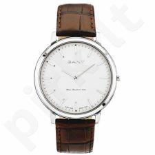 Laikrodis GANT W70602BOT