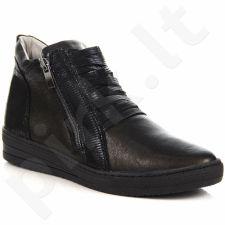 Auliniai laisvalaikio batai odiniai Dolce Pietro