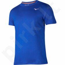 Marškinėliai bėgimui  Mizuno Core Tee M J2GA4012T24
