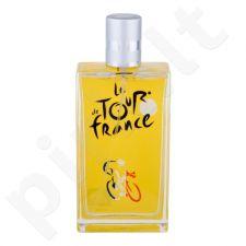 Le Tour de France Le Tour de France, EDT moterims ir vyrams, 100ml