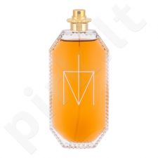 Madonna Truth or Dare by Madonna Naked, EDP moterims, 50ml, (testeris)