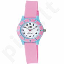Vaikiškas laikrodis Q&Q VQ13J012Y