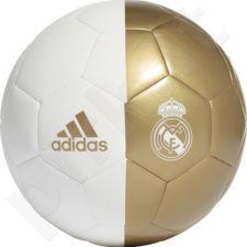 Futbolo kamuolys Adidas Real Madrid Capitano DY2524