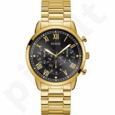 Vyriškas laikrodis GUESS W1309G2