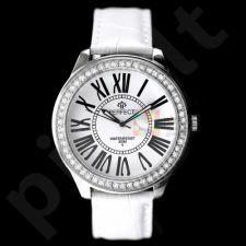 Moteriškas Perfect laikrodis PF157B
