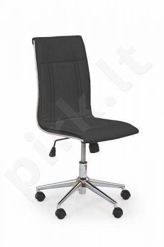Darbo kėdė PORTO