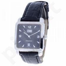 Universalus laikrodis Romanson TL1579D XW BK