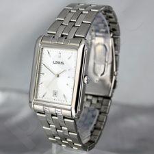 Vyriškas laikrodis LORUS RXD09EX-9