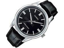 Casio Collection MTP-V005L-1AUDF vyriškas laikrodis