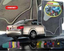 Kilimėliai ARS Volkswagen Golf V /2003-2009