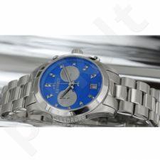 Moteriškas laikrodis BISSET   BSBE22SIDS05AX