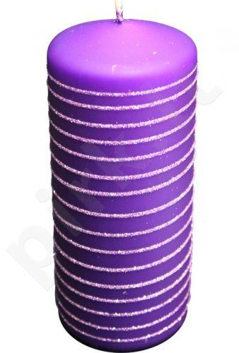 Žvakė 84431