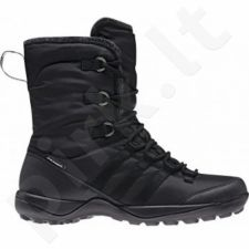 Žieminiai batai  Adidas CH Libria Pearl CP W M18538