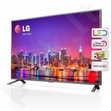 Televizorius LG 32LB561B