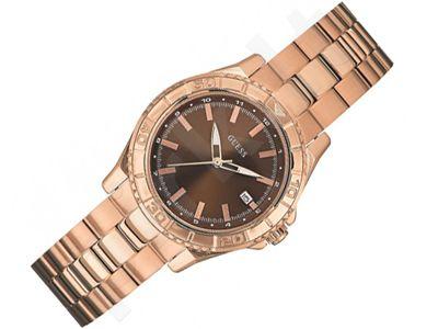 Guess Mini Plugged W0469L1 moteriškas laikrodis