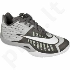 Krepšinio bateliai  Nike HyperLive M 819663-010