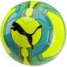 Futbolo kamuolys Puma evoPOWER 6-3 Trainer MS safety 08256303