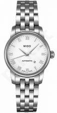 Laikrodis MIDO BARONCELLI II moteriškas  M76004261_