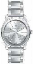 Laikrodis MICHAEL KORS HARTMAN  MK3489