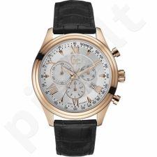 Vyriškas GC laikrodis Y04004G1