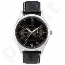 Laikrodis GANT W71601BOT