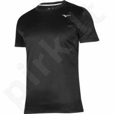 Marškinėliai bėgimui  Mizuno Core Tee M J2GA4012T09