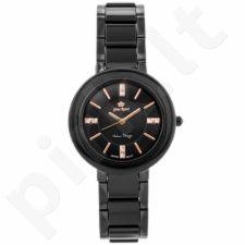 Moteriškas laikrodis Gino Rossi GR1767JG