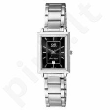 Moteriškas laikrodis Q&Q BL65J202Y