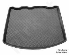 Bagažinės kilimėlis Ford Kuga 2013-/17033