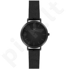Moteriškas laikrodis VICTORIA WALLS VAC-3314